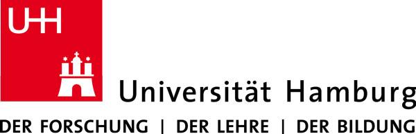 Universität Hamburg Fakultät für Erziehungswissenschaft