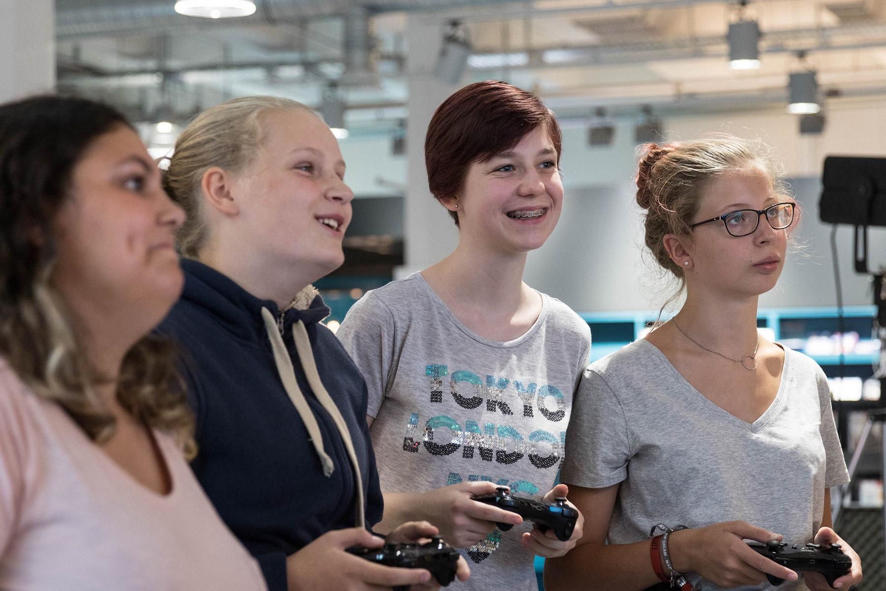 Computerspielschule2017_ClaudiaMeiners_Fotografie