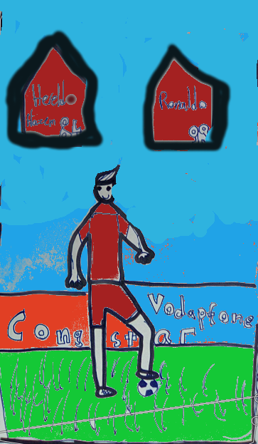 Fifa-Cover